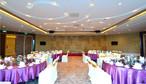 广州希尔顿逸林酒店-希尔顿逸林酒店-多功能厅-其他