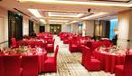 深圳市安蒂娅美兰酒店-安蒂娅美兰酒店-多功能全厅-全场