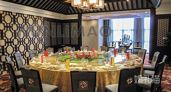 郑飞国际酒店-