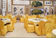 湛江海鲜酒楼-