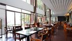 白云湖畔酒店-白云湖畔酒店-西餐厅-全场1