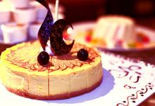 美林湖温泉大酒店-美林湖温泉大酒店-西餐厅-甜品