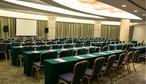 云来斯堡酒店-云来斯堡酒店-宴会大厅-全场2