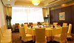 广州酒家(五羊店)-广州酒家(五羊店)-宴会大厅-其他2