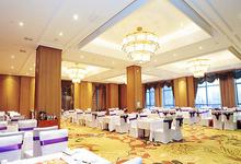 名人名家国际精品酒店-