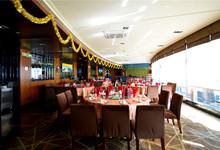 远洋宾馆-远洋宾馆-风帆西餐厅-全场1