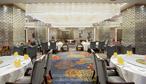莱斯国际酒店-