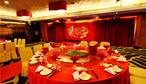 远洋宾馆-远洋宾馆-海龙中餐厅-舞台