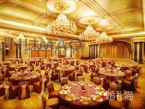寰岛博雅大酒店-