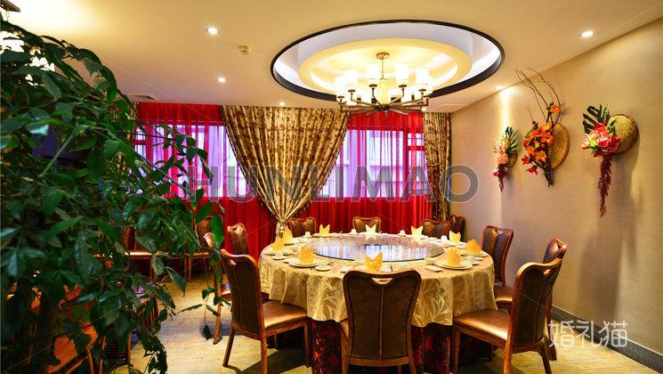 雍苑食府-雍苑酒家-宴会小厅-其他2