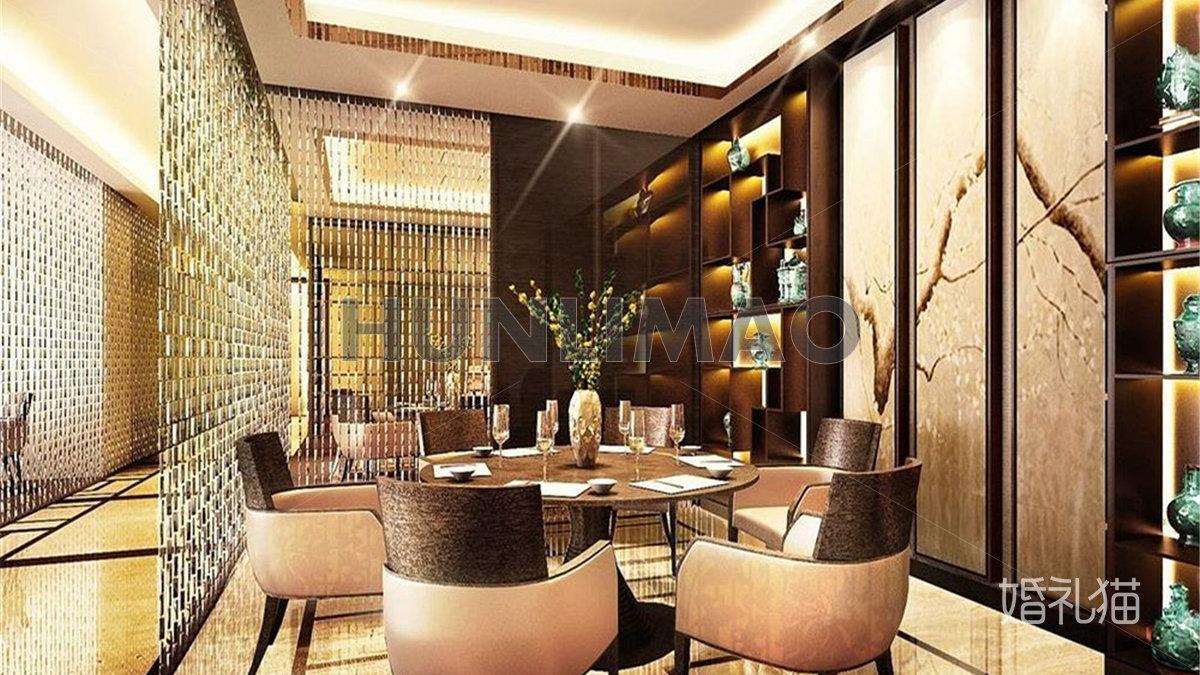 科学城保利假日酒店-广州科学城保利假日酒店-宴会大厅-其他2