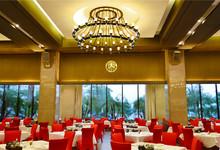 喜御酒店(普丽海鲜码头)-喜御酒店-宴会大厅-其他1