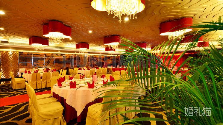 远洋宾馆-远洋宾馆-海龙中餐厅-其他4