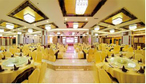 皇轩大饭店-
