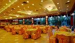 东海湾酒家-东海湾酒家-宴会大厅-其他1