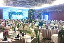 北京和园景逸大酒店-