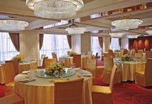 摩登克斯酒店-