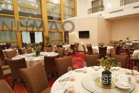 金色夏日商务酒店-
