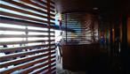 远洋宾馆-远洋宾馆-风帆西餐厅-其他1
