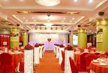 长城大酒店-