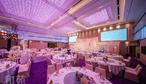 和苑酒家(花城大道店)-和苑酒家-主宴会厅 (56席)-舞台2