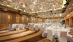 卓美亚喜玛拉雅酒店-