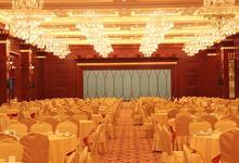 惠州龙门地派温泉度假酒店-