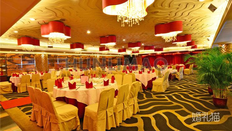 远洋宾馆-远洋宾馆-海龙中餐厅-其他1