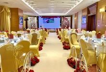 深航国际酒店-