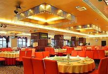 深圳博园商务酒店-