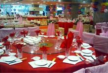 鸿星海鲜酒家(沙园分店)-鸿星海鲜酒家-宴会大厅-其他2