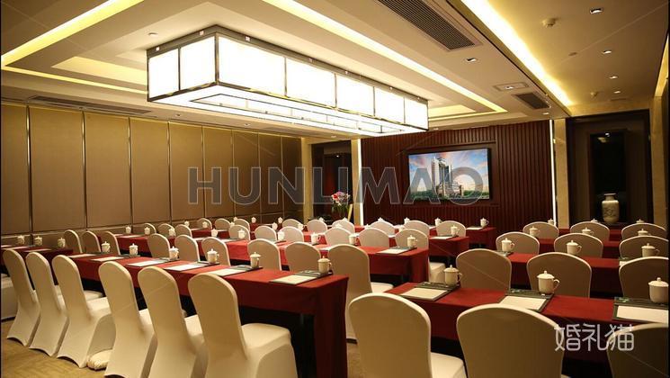 汕头国际大酒店-