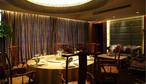 广州酒家(临江大道店)-广州酒家(临江大道店)-宴会大厅-特写1