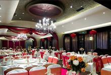 上海海悦酒店-