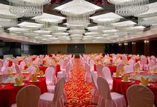惠州凯宾斯基酒店-