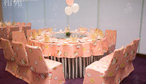 和苑酒家(花城大道店)-和苑酒家-3F层小宴会厅-特写