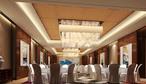 伊士丹顿酒店-
