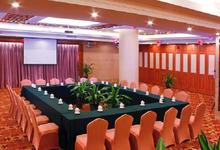 惠州三阳酒店-