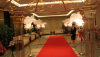 广州长隆酒店-广州长隆酒店-象牙厅-其他