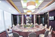 海洲大饭店-