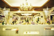 绿岛西餐酒廊(富豪店)-绿岛西餐酒廊(富豪店)-宴会大厅-全场2