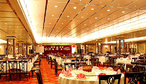 东莞龙泉国际大酒店-