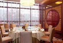 广州酒家(江畔红楼店)-广州酒家(江畔红楼店)-宴会大厅-其他3