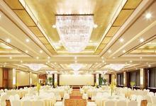 上海虹桥宾馆-