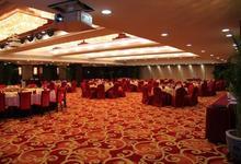 华滨国际大酒店-