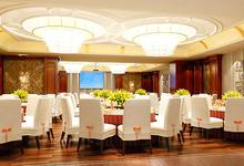 威尼斯大酒店-