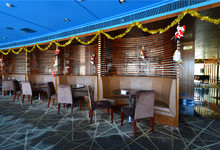 远洋宾馆-远洋宾馆-风帆西餐厅-其他2