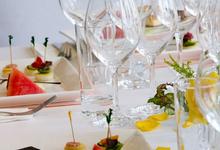 兰特伯爵西餐厅-