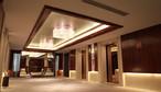 台州黄岩耀达酒店-
