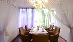 流花绿岛西餐酒廊-绿岛西餐酒廊-宴会厅-特写5.JPG